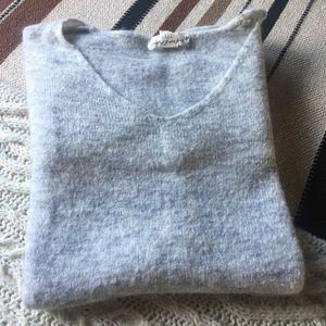 Very soft H&M sweater